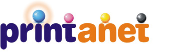 Printanet: Printing services order online all your print requirements.