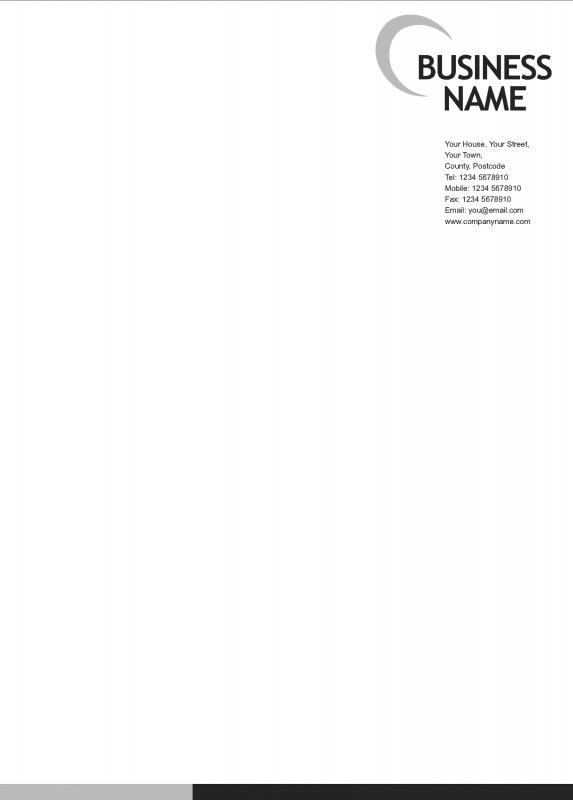 Printanet design templates lh11 spiritdancerdesigns Image collections